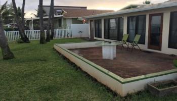 68-243  Au St Waialua, North Shore home - photo 5 of 25