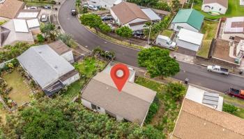683  Kalaau Place Kuliouou, Diamond Head home - photo 2 of 21