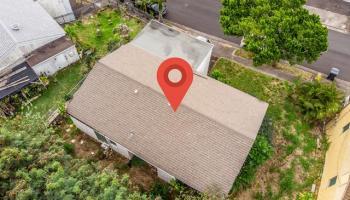 683  Kalaau Place Kuliouou, Diamond Head home - photo 4 of 21