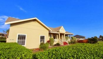 68-3572  Awamoa Pl Villageestates1, South Kohala home - photo 4 of 25
