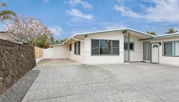 684  Keolu Drive Enchanted Lake, Kailua home - photo 2 of 22
