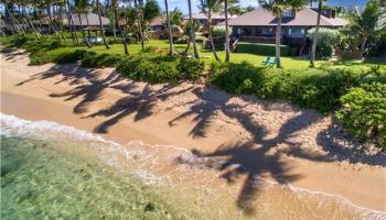 68-415  Crozier Dr Mokuleia, North Shore home - photo 2 of 22