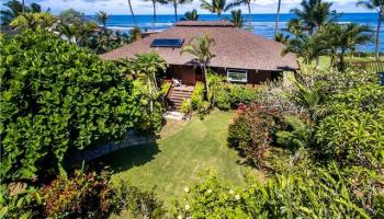 68-415  Crozier Dr Mokuleia, North Shore home - photo 4 of 22