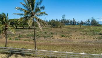 68-419 Farrington Hwy  Waialua, Hi 96791 vacant land - photo 3 of 10