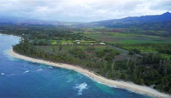 68-431 Farrington Hwy  Waialua, Hi 96791 vacant land - photo 3 of 5