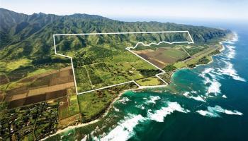 59-367 Ke Nui Road  Haleiwa, Hi 96712 vacant land - photo 1 of 20