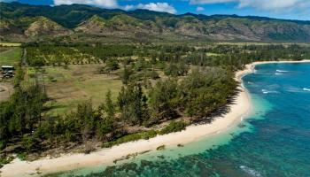 68-439 Farrington Hwy  Waialua, Hi 96791 vacant land - photo 5 of 11