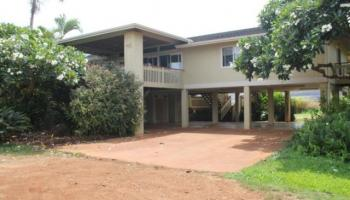 68 474  Crozier Dr Mokuleia, North Shore home - photo 1 of 15