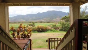 68 474  Crozier Dr Mokuleia, North Shore home - photo 2 of 15