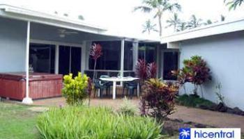 685  Old Mokapu Rd Kaimalino, Kailua home - photo 1 of 5