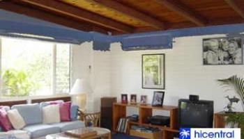 685  Old Mokapu Rd Kaimalino, Kailua home - photo 4 of 5