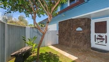 68-555  Crozier Dr Mokuleia, North Shore home - photo 4 of 24