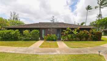 condo # , Waialua, Hawaii - photo 1 of 11