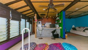 Mokuleia Beach Colony condo # 1B, Waialua, Hawaii - photo 2 of 25