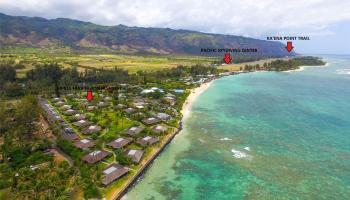 condo # , Waialua, Hawaii - photo 1 of 25