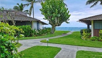 Mokuleia Shores condo # 202, Waialua, Hawaii - photo 1 of 18