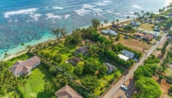 68-631 Crozier Drive  Waialua, Hi 96791 vacant land - photo 1 of 20
