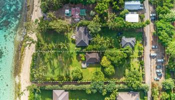 68-631 Crozier Drive  Waialua, Hi 96791 vacant land - photo 4 of 20