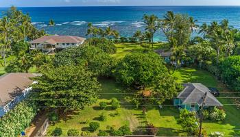 68-631 Crozier Drive  Waialua, Hi 96791 vacant land - photo 5 of 20