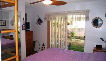 6865  Au St Waialua, North Shore home - photo 4 of 10