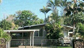68657  Farrington Hwy Mokuleia, North Shore home - photo 1 of 1