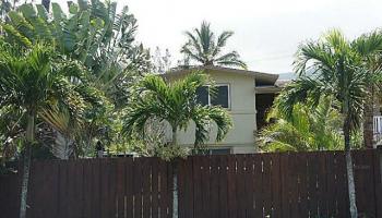 68-666  Hoomana Pl Mokuleia, North Shore home - photo 1 of 19