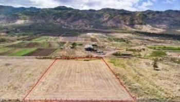 68-670 Farrington Hwy 54 Waialua, Hi 96791 vacant land - photo 2 of 11