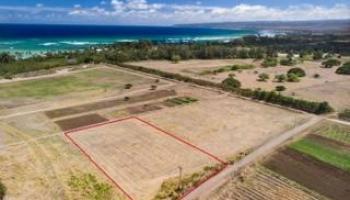 68-670 Farrington Hwy 54 Waialua, Hi 96791 vacant land - photo 3 of 11