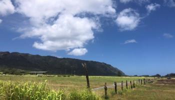 68-670 Farrington Hwy 54 Waialua, Hi 96791 vacant land - photo 5 of 11