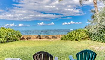 64-1320  Kamehameha Hwy ,  home - photo 1 of 4