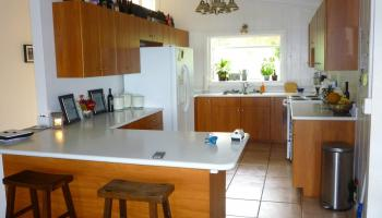 68-695  Farrington Hwy Mokuleia, North Shore home - photo 4 of 24