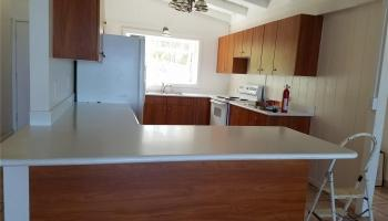 68-695  Farrington Hwy Mokuleia, North Shore home - photo 5 of 24