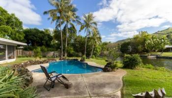 687  Paopua Loop Enchanted Lake, Kailua home - photo 3 of 22