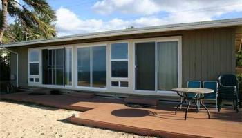 68-701  Farrington Hwy Mokuleia, North Shore home - photo 3 of 10
