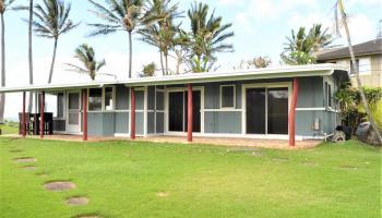 68-777 Crozier Drive Waialua - Rental - photo 2 of 15