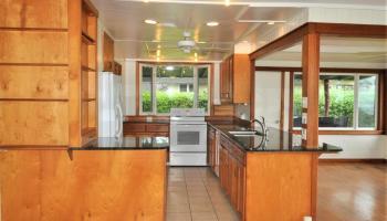 68-777 Crozier Drive Waialua - Rental - photo 5 of 15