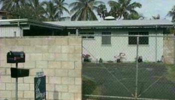 688  Wanaao Rd Enchanted Lake, Kailua home - photo 1 of 1