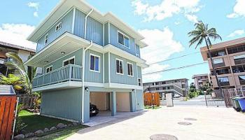 6885  Au St Waialua, North Shore home - photo 3 of 3