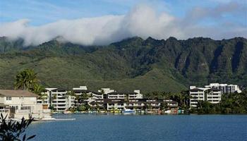 689  Kaumakani St Luna Kai, Hawaii Kai home - photo 1 of 7
