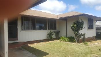 69  Kaliko Drive Wahiawa Heights, Central home - photo 1 of 7