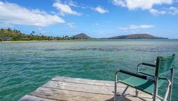 69  Niuiki Circle Niu Beach, Diamond Head home - photo 4 of 17