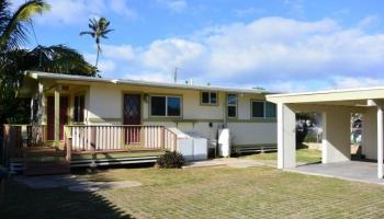 690  Kihapai St Coconut Grove, Kailua home - photo 4 of 17