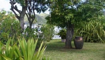 690  Kihapai St Coconut Grove, Kailua home - photo 5 of 7
