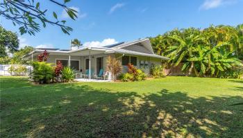690  Old Mokapu Road Kaimalino, Kailua home - photo 4 of 25