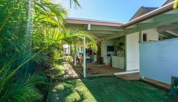 691  Kalalea Street Koko Head Terrace, Hawaii Kai home - photo 2 of 25