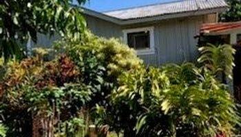 691  Kikowaena Street ,  home - photo 1 of 12