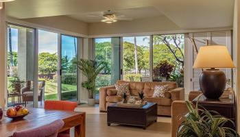 Alii Park Place condo # P202, Kailua Kona, Hawaii - photo 1 of 22