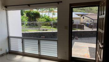 692 Kuliouou Road Honolulu - Rental - photo 2 of 20
