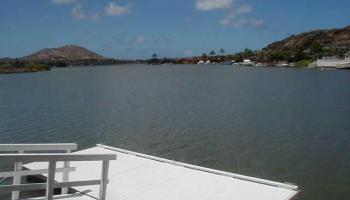 6929  Niumalu Loop Mariners Cove, Hawaii Kai home - photo 2 of 10