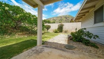 694  Kalalea Street Koko Head Terrace, Hawaii Kai home - photo 2 of 25